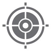 Workprecision icon