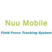 Nuu Mobile FFTS icon