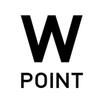 WORKS POINT 公式アプリ APK