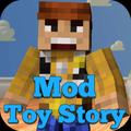Mod Toy-Story MCPE