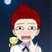 Anime Avatar Studio icon