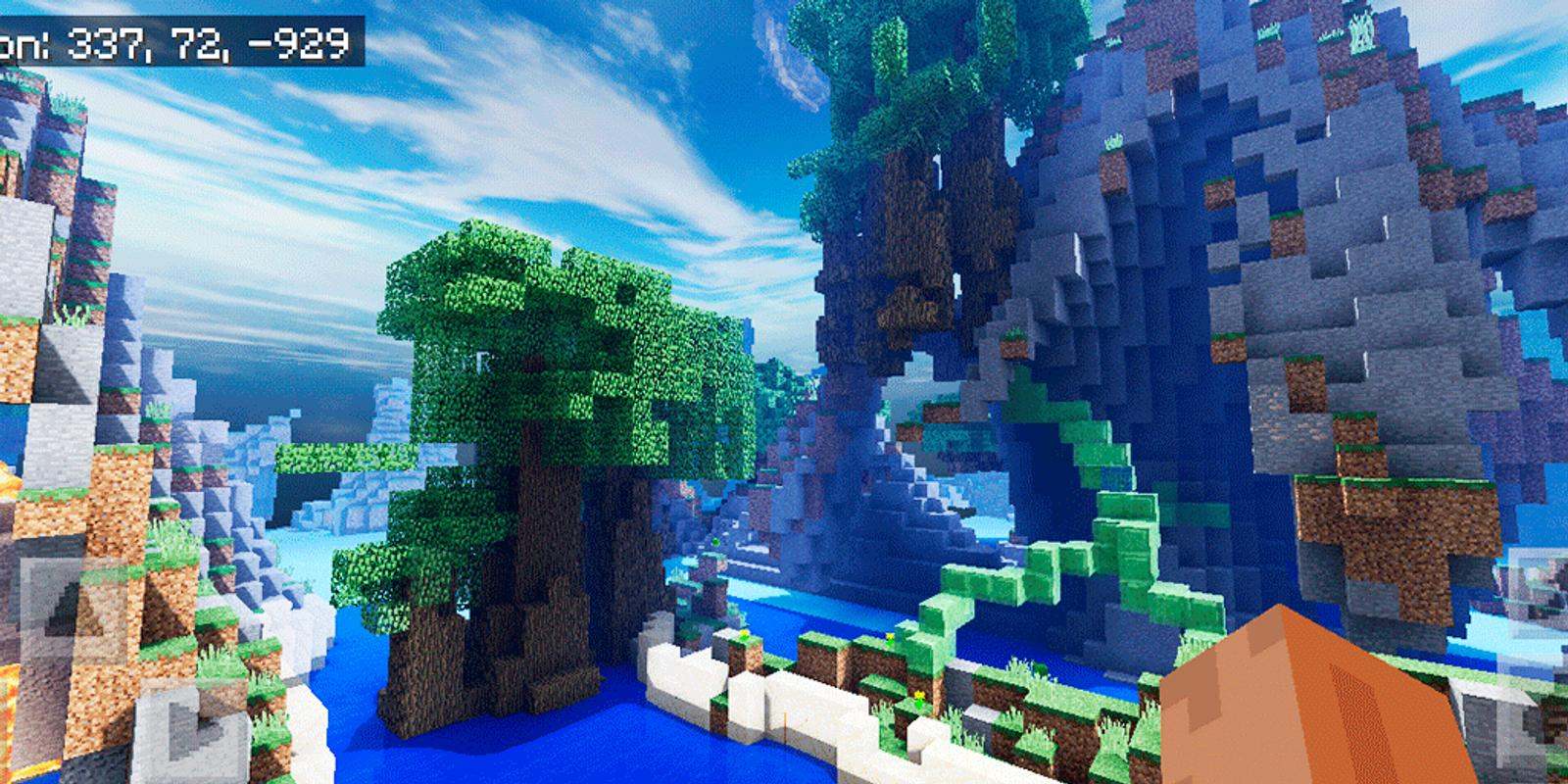 Arkcraft world map for mcpe apk download free adventure game for map for mcpe apk screenshot arkcraft world map for mcpe apk screenshot gumiabroncs Image collections