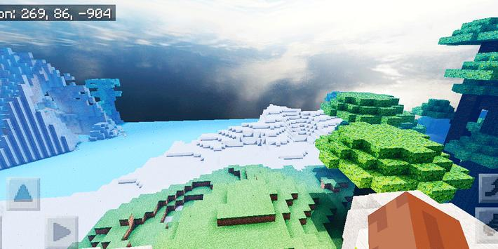 Arkcraft world map for mcpe apk download free adventure game for map for mcpe apk screenshot arkcraft world map for mcpe apk screenshot gumiabroncs Images
