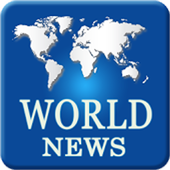 World News Pro icon