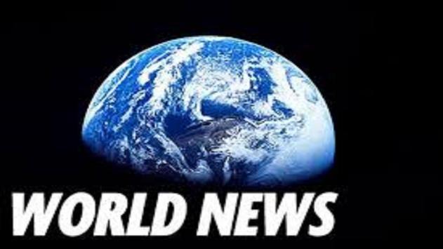 World News Pro apk screenshot