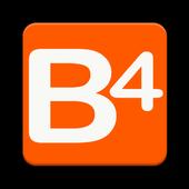 B4all (Unreleased) icon
