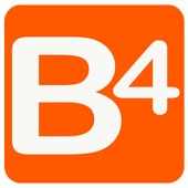B4 (Unreleased) icon