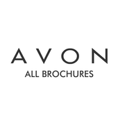 AVON Brochures - All Countries Catalogs icon