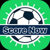 ScoreNow icon