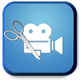 Video Cutter Trimmer icon