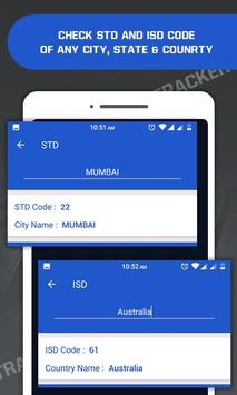 Mobile Number Caller ID Location Tracker for Android - APK