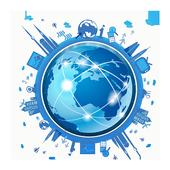 Universal 4 u icon
