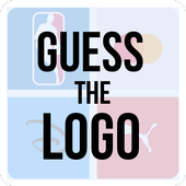Guess The Logo Quiz icon
