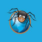World Crawler Properties icon