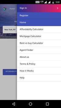 World Crawler Properties screenshot 1
