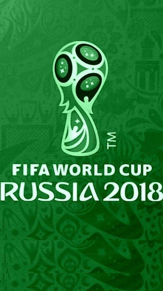 World Cup Wallpaper For Russian 2018 For Android Apk Download