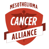 Mesothelioma Cancer Alliance icon
