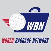 WBN icon