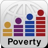 Poverty&Inequality DataFinder icon