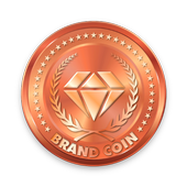 World Gold Shop Accounting icon
