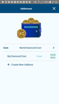 World Gold Shop Accounting apk screenshot