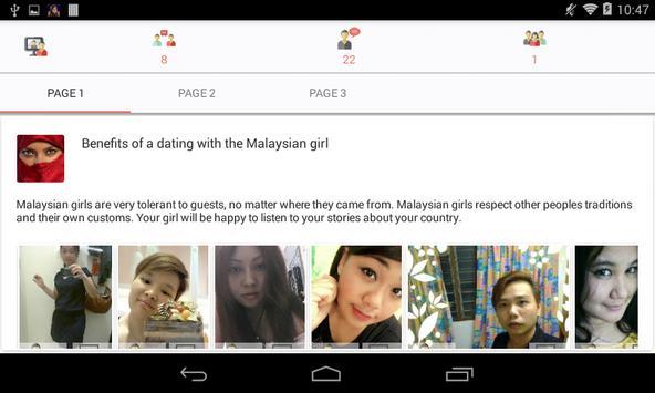 malaysia-dating-free-chat-kerala-fucking-sex-booty