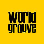 World Groove icon