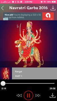 Navratri Garba 2016 screenshot 4