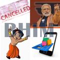 Modi Ka BHIM
