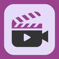 Worldfree4u-Free Movie Download