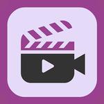 Worldfree4u-Free Movie Download APK