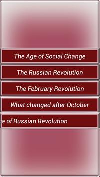Ncert World History screenshot 4