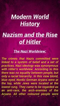Ncert World History screenshot 7
