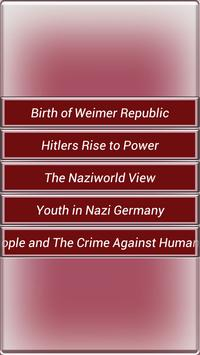 Ncert World History screenshot 3