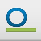 Imoyapp icon