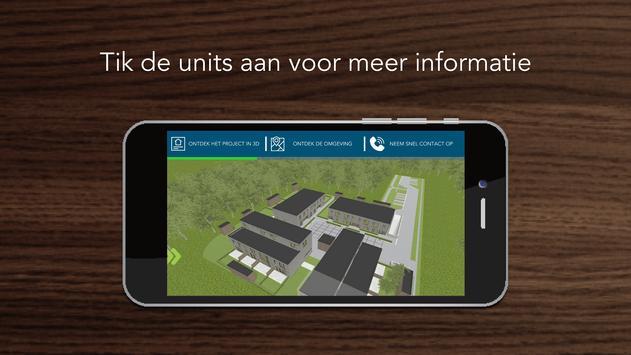 Imoyapp screenshot 2