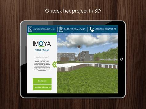 Imoyapp screenshot 9