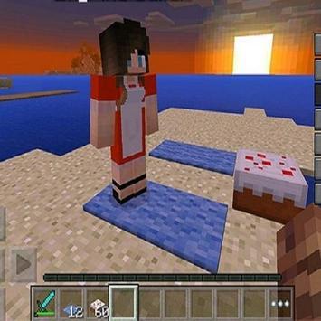 MOD Comes Alive screenshot 2