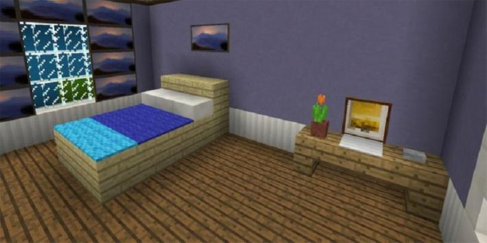 MOD Floor Is Lava Parkour screenshot 1