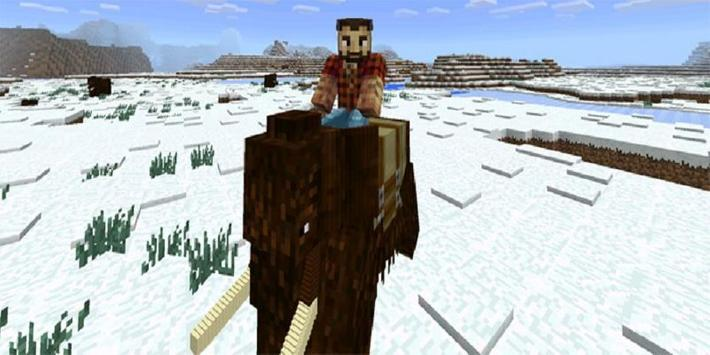 MOD Pocket Creatures apk screenshot