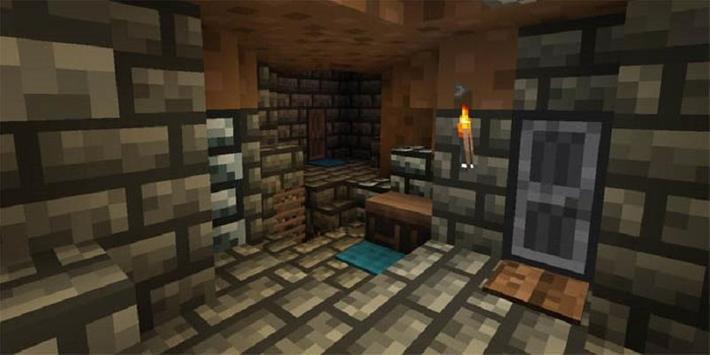 MOD Terraria screenshot 1