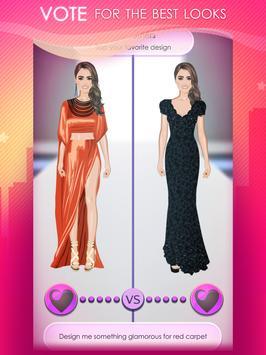 World of Fashion screenshot 13