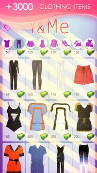 World of Fashion screenshot 1
