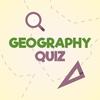 Geography Quiz アイコン