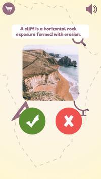 Geography Quiz スクリーンショット 4