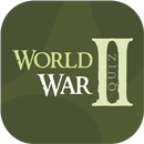 World War II: Quiz Game & History Trivia APK