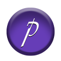 New Psiphon Pro Lite Handler Tips