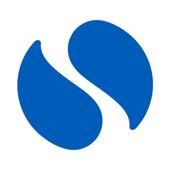 Demo Trent icon