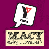MACY icon