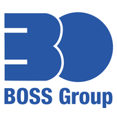 BOSS Ops icon